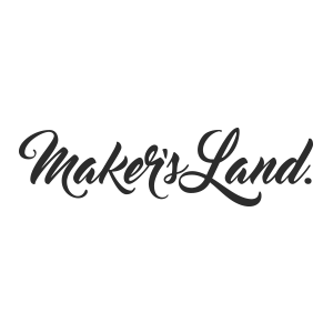 Makers Land